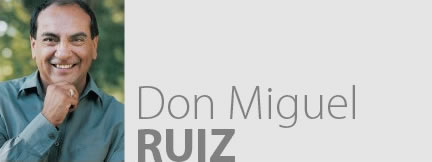 MIGUEL THE VOICE OF RUIZ DON KNOWLEDGE