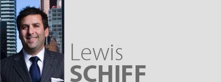 Lewis Schiff Business Brilliant Epub To Mobi -- …